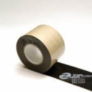 "Zip System Tape 3.75""X90'"