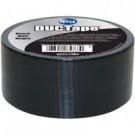 Black Duct Tape 1.88X20Yds