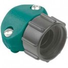 Large Female Grdn Hose Coupler