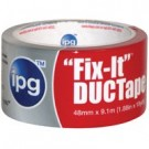 "1.87""X10Yd Promo Duct Tape"
