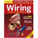 Wiring For The Home