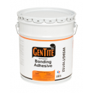 Gentite All Purpose Bonding Adhesive - 5 Gallon