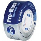 ".94""X60Yd Blue Mask Tape"