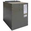 2 Ton Air Handler/Electric Furnace