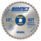 10In Trim/Finish Saw Blade