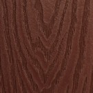 "Trex Select 1"" Grooved Edge Board Madeira"