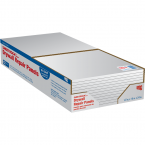 USG SHEETROCK® Drywall Repair Panels