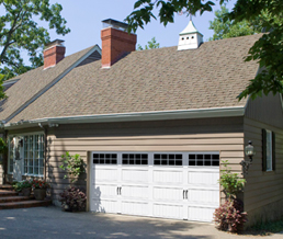 Garage material list calculator plans diy free download for Material cost to build a house calculator