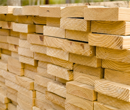 Lumber prices can fluctuate, get local lumber prices instantly