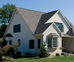 See What Giving Your Home New Siding Will Cost Online