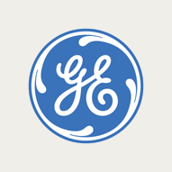 GE Electrical