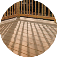 Deck Projects and decking information