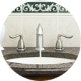 Faucet Projects