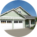 Garage Estimates