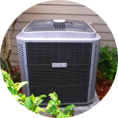 HVAC Estimates