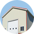 Pole Barn Estimates