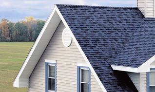 Roofing estimates for your roof project